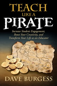 ebook-cover-design_tlap